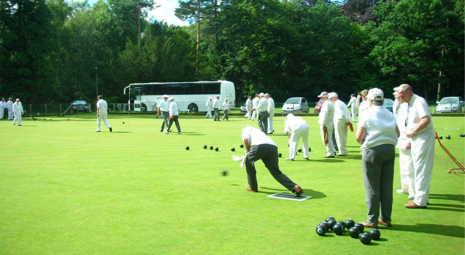 Woodhall-Spa-Bowls-Club